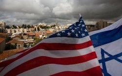Израилийн ерөнхий сайд Ираны асуудлаар АНУ-д айлчлана