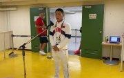 Ц.Цогтбаатар: 2024 оны олимпоор медалийнхаа өнгийг өөрчилнө