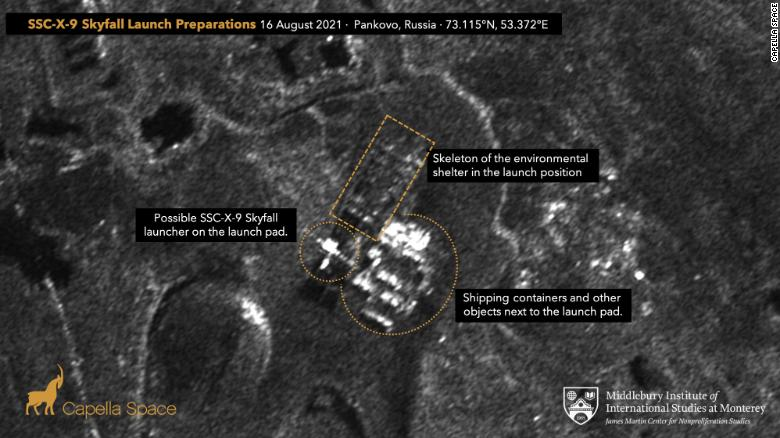 210818113121-05-russia-skyfall-nuclear-missile-exlarge-169