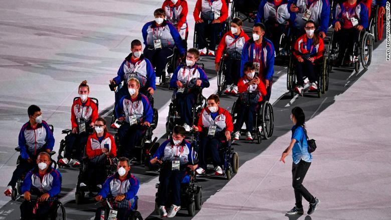 210824081948-02-paralympics-2021-opening-ceremony-exlarge-169