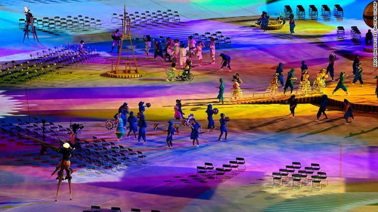 210824082000-06-paralympics-2021-opening-ceremony-exlarge-169 (1)