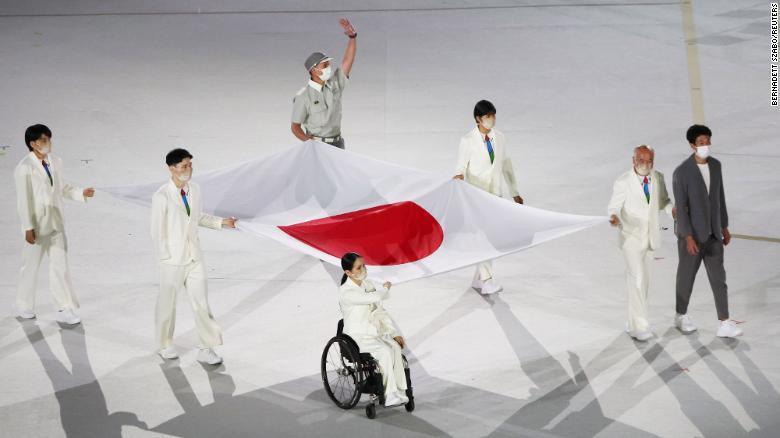 210824082004-08-paralympics-2021-opening-ceremony-exlarge-169