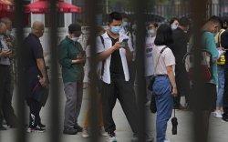 """Хятад """"Covid-19""""-ийн дөрвөн хувилбарын эсрэг үр дүнтэй вакцин гаргана"""