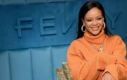 Forbes: Рианна албан ёсоор тэрбумтан боллоо