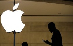 """""""Apple""""-ийн шинэ технологи тагнуулын хэрэгсэл үү?"""
