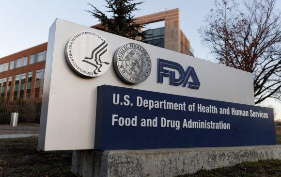 АНУ сул дархлаатай хүмүүст вакцины гурав дахь тунг хийнэ