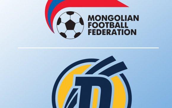 Монголын хөлбөмбөгийн холбоо, Унгартай хамтын ажиллагаагаа өргөжүүлнэ