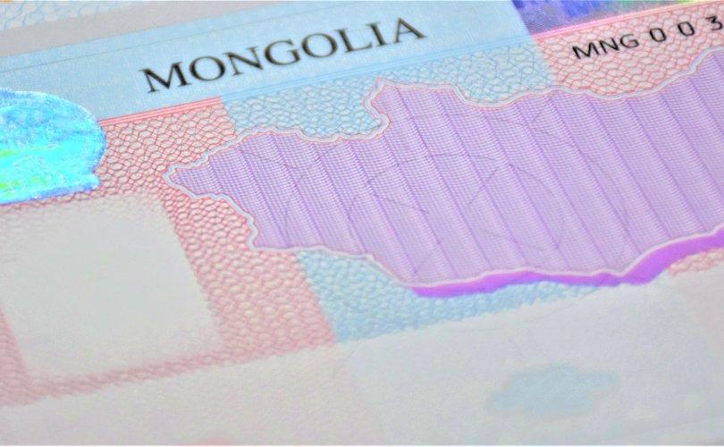Монгол Улсын визийн журам шинэчлэгдлээ