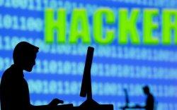 """Хакер""""Мөнгө сонин биш""""гээд хулгайлсан 613 сая долларыг буцаан өгчээ"""