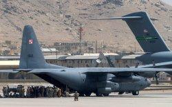 """""""АНУ-ыг дагавал Афганистан шиг ирээдүй хүлээнэ"""" гэж анхааруулав"""