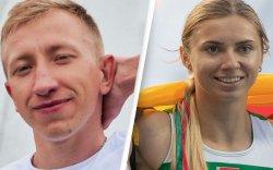 Польш руу явсан Беларусь тамирчинд тусалсан залуу амиа алдав