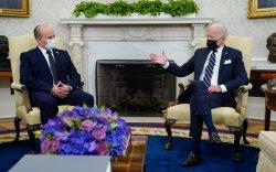 Беннет: Хоёр улсын харилцааг илүү шинэлэг байдлаар тодорхойлно