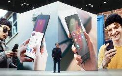 Samsung компаниас эвхэгддэг утасны дараагийн эрин үеийг задаллаа!