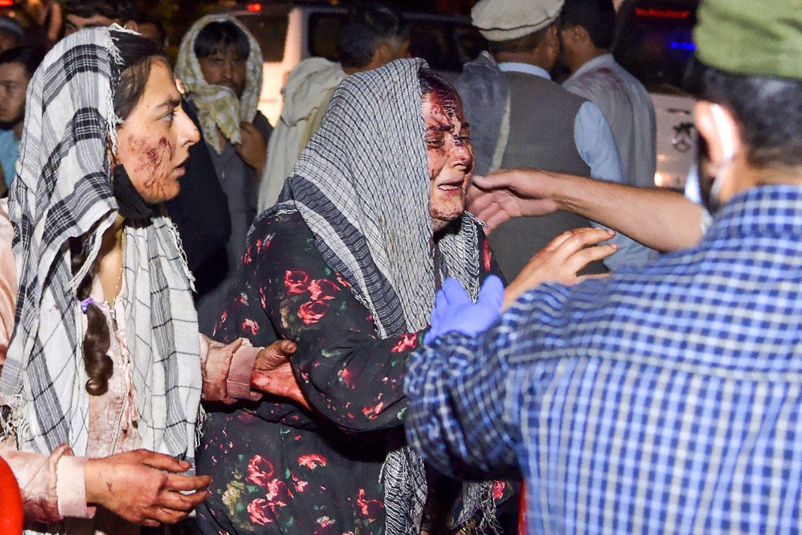 https___cdn.cnn.com_cnnnext_dam_assets_210826145227-05-afghanistan-explosion-0826