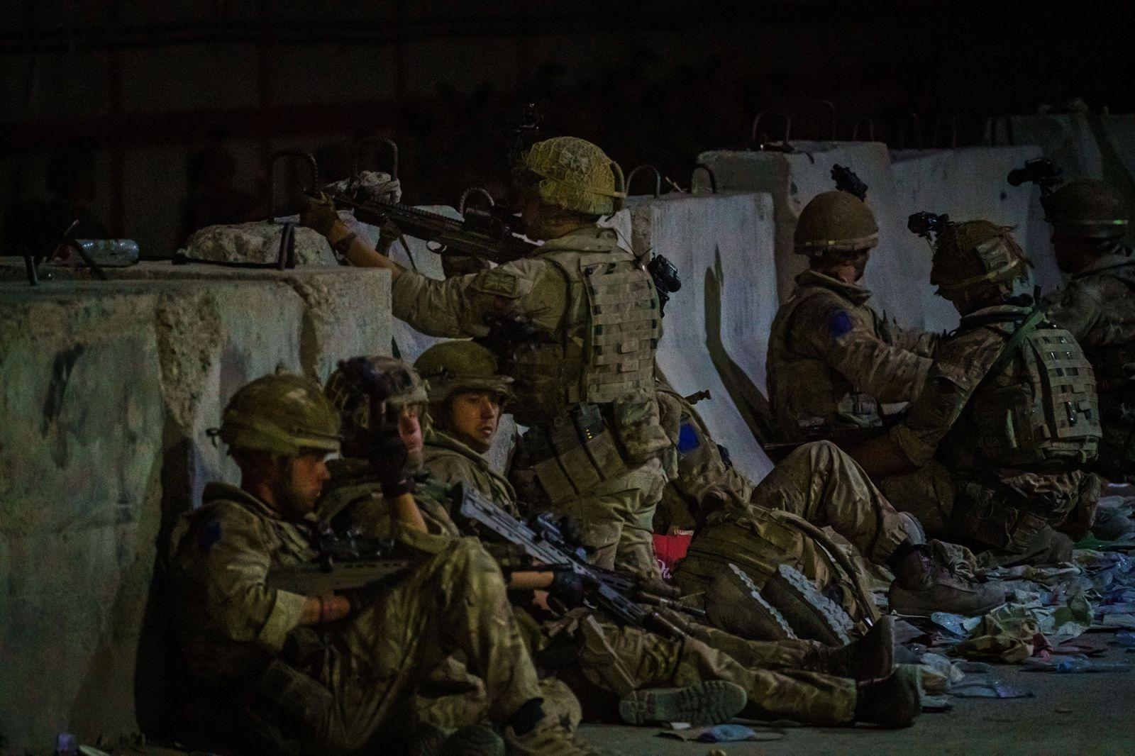 https___cdn.cnn.com_cnnnext_dam_assets_210826164643-20-afghanistan-explosion-0826