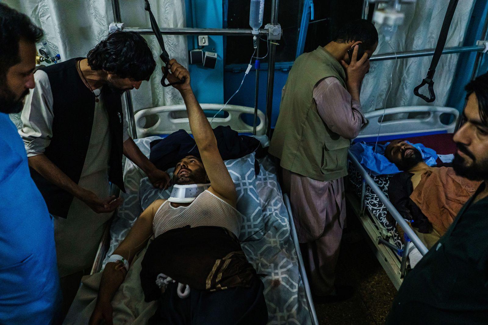 https___cdn.cnn.com_cnnnext_dam_assets_210826164653-17-afghanistan-explosion-0826