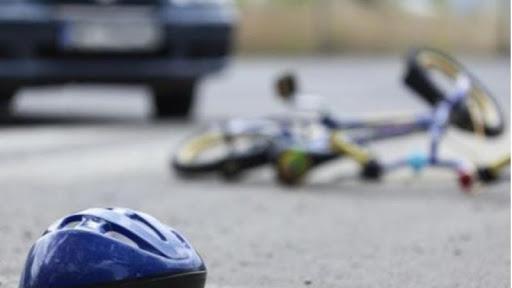 Зам тээврийн ослоор 223 хүүхэд гэмтэж, 28 хүүхэд энджээ