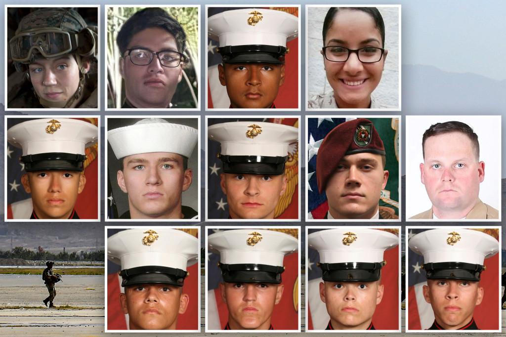 us-soldiers-afghanistan-2