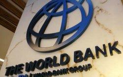 Дэлхийн банк Афганистанд үзүүлэх тусламжаа зогсоолоо