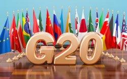 """Их-20"" Афганистаны асуудлаар маргааш хуралдана"