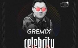 Nomadic Masters – Celebrity Match