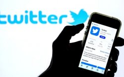 Твиттер урилгагүй зочныг блоклоно