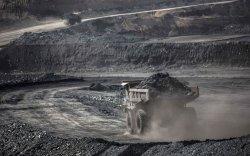 Хятад хилээ нээсэн ч нүүрсний хязгаарлалт үргэлжилнэ