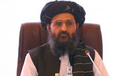 Талибаны удирдагчид хагаралдаж, Барадар амиа алдсан уу
