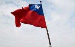 Иж бүрэн хэлэлцээрт Хятад, Тайвань уралдаж эхлэв