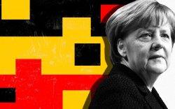 Ангела Меркель бууснаар ямар өөрчлөлт гарах вэ?
