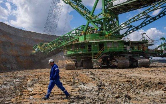Польш нүүрс олборловол 580 мянган долларын торгууль төлнө