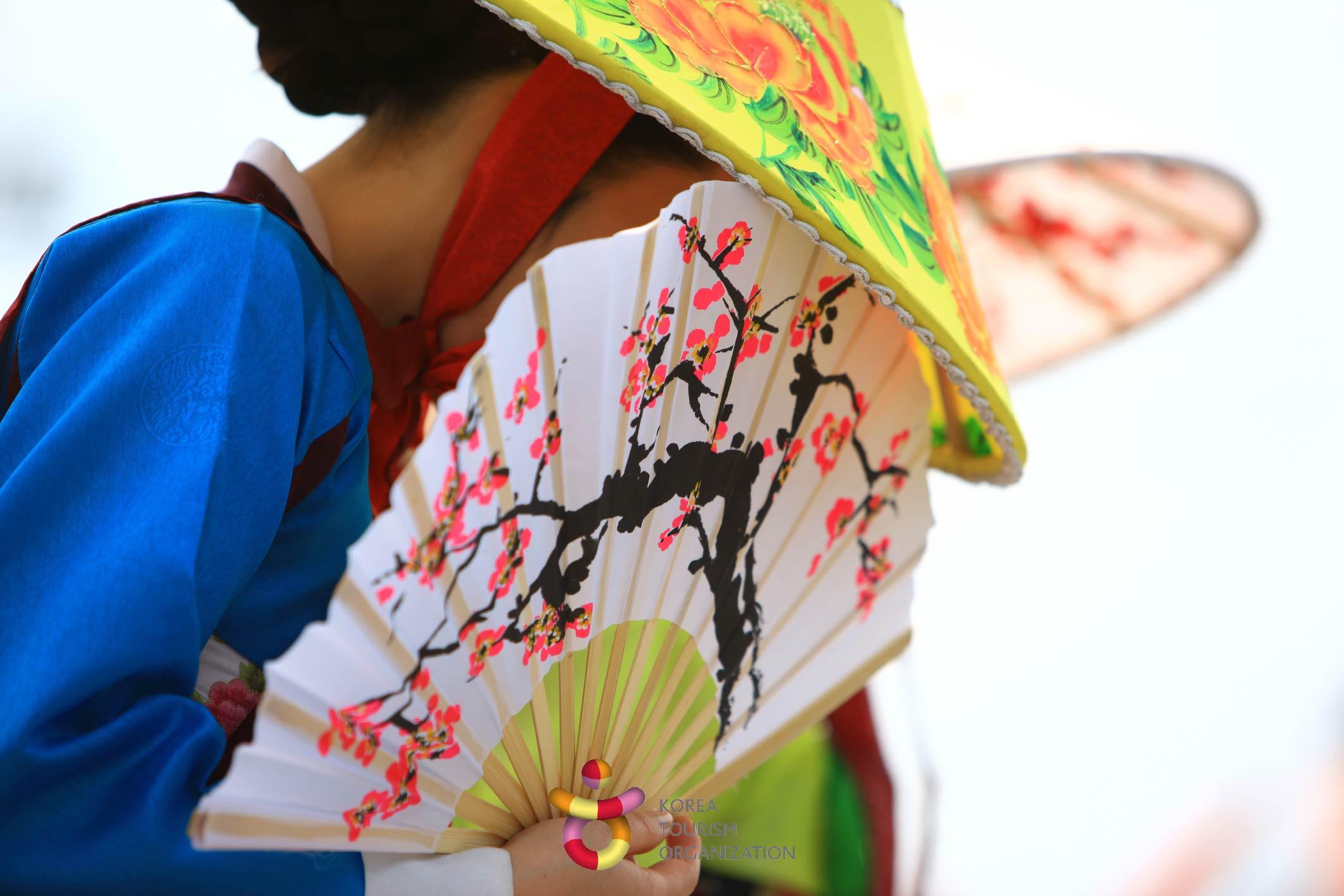 2015001201004007k_Chunhyang Festival