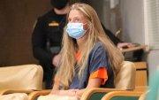 30 настай эмэгтэй ус буцалгах гэж байгаад түймэр тавьжээ