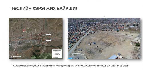 23-26-500x254 Ханын материалын эцэст орлогод нийцсэн 712 айлын орон сууц барина