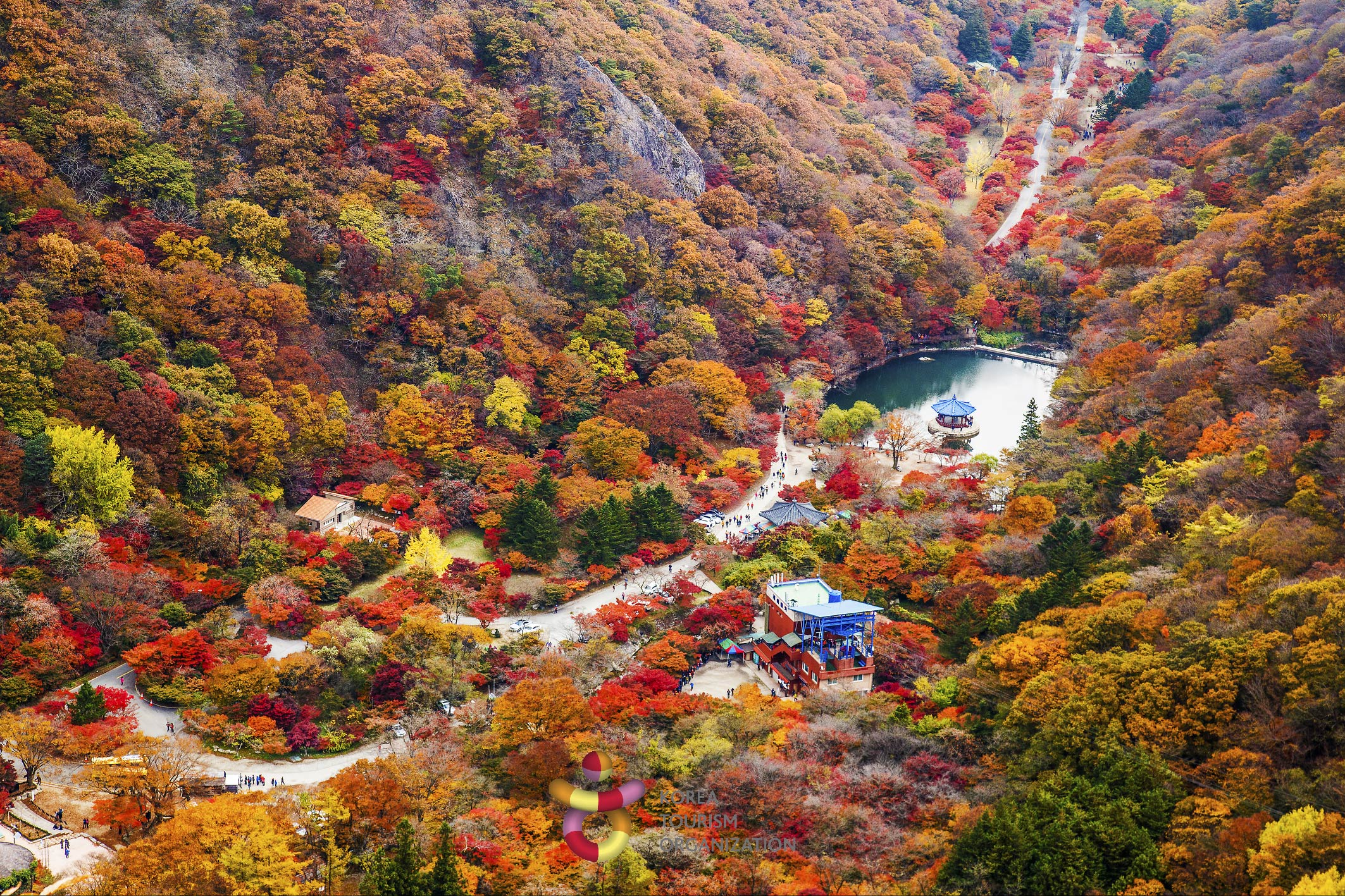 3820147201900013k_Naejangsan Mountain