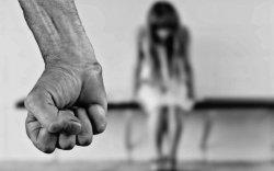 ГХЯ хүчирхийлэлд өртсөн монгол эмэгтэйн асуудлаар тайлбар өгөв
