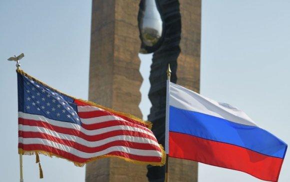 Москва терроризмын эсрэг АНУ-тай хамтрахад бэлэн гэв