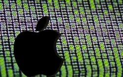 Израиль: Apple-д тагнах программ суулгаж байжээ