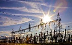 Увс, Ховд, Баян-Өлгийд гурав хоног цахилгаан хязгаарлана