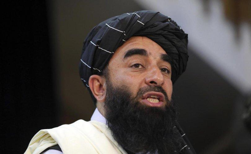 Талибууд эртний эрдэнэсийн эрэлд гарчээ