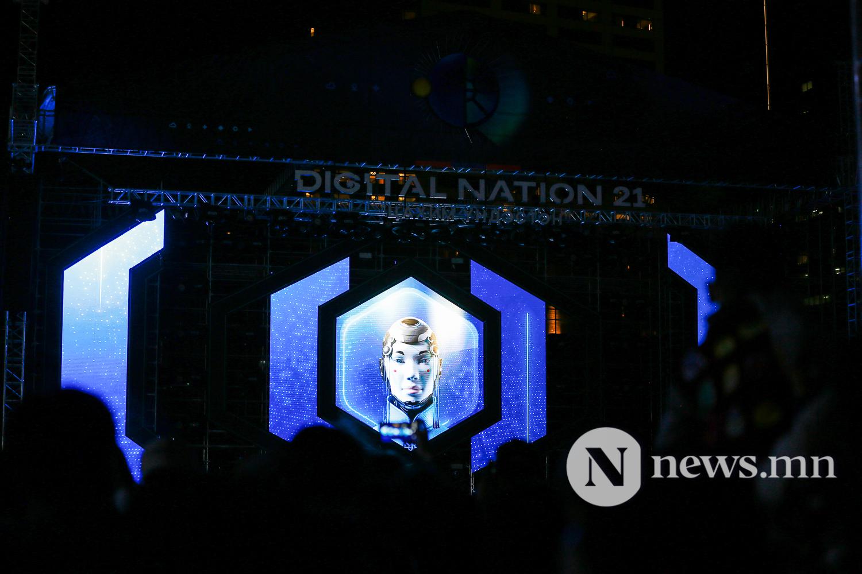 Digital nation 21 (19 of 52)