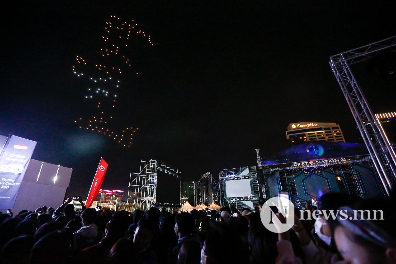 Digital nation 21 (29 of 52)