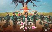 """Squid Game"" драма ""Netflix""-ийн рекордыг эвдлээ"