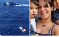 Хүүхдүүдээ авраад, өөрийгөө золиослосон венесуэл эмэгтэй