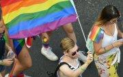 Нео-марксист ЛГБТ хөдөлгөөний аюул Монголд