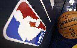 NBA: Вакцин хийлгээгүй бол цалин авахгүй