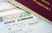 Швед улсад 90 хүртэл хоног зорчих визийн мэдүүлэг авч эхэлжээ