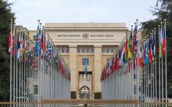 НҮБ: Дэлхийн II дайнаас хойших хамгийн том сорилттой тулгарлаа