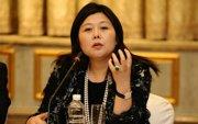 Ор сураггүй байсан Хятадын хамгийн баян эмэгтэйгээс дуудлага иржээ