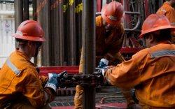 Газрын тосны чиг хандлага Хятадын бодлогоос хамаарах уу?